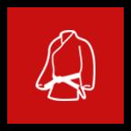 Master Chang's Martial Arts - Free Uniform