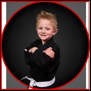Martial Arts Master Chang's Martial Arts