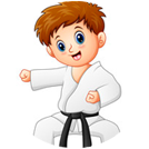 karate martial arts
