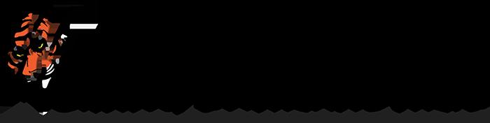Master Chang's Martial Arts Logo